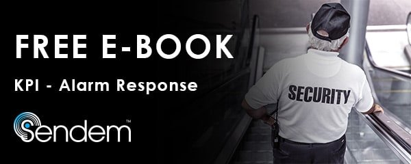 eBook Alarm Response KPIs